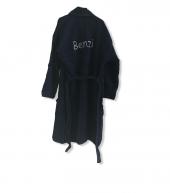 Kinder badjas met naam badjas met naam, kinder badjas, kinder badjas met naam, kinderbadjas, kinderbadjas met naam, zwemmen