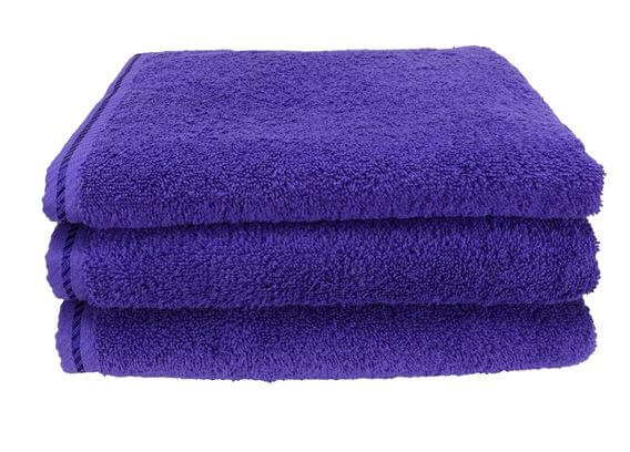Geboortepakket badjas, handdoek en mutsje A&R, babiezz, baby badjas, baby badjasjes, badjas met naam, handdoek, handdoek met naam