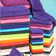 Badhanddoeken met naam bad, badhanddoek, badhanddoek met naam, badlaken, badset, badtextiel, handdoek, handdoek met naam, met naam, textiel, washand, welness