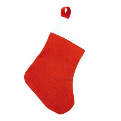 Kerstsok met naam Kerstmuts, kerstmuts met naam, kerstmutsje, met naam, muts, mutsen, mutsje