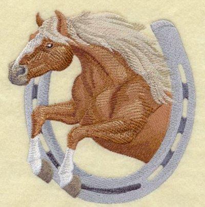 Handdoek paard en naam badtextiel, borduring paard, haflinger, handdoek, handdoek met naam, handdoek met paard, hoefijzer, naam, paard