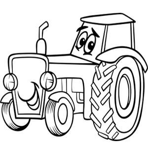 Kinder overal met naam en tractor kinder, met naam, overall, overall met naam, overalls, personalproducts.nl, tractor